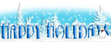 happy holidays ibm db2 ibm db2 toad world