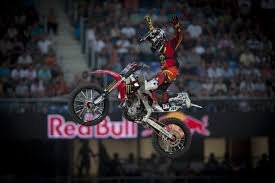 freestyle motocross game download download wallpaper red bull x games nate adams moto hd background