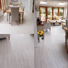 Laminate Flooring Middlesbrough Cavalio Floors Cavaliofloors Twitter