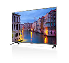 43 lg smart tv target black friday amazon com lg 42lb5600 42 inch tv 2014 model electronics