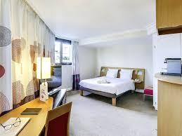 chambre novotel hôtel journée 15 tour eiffel pte de versailles novotel
