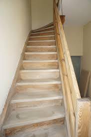 treppe selbst renovieren treppenhaus renovieren stunning modern gestalten berraschend auf