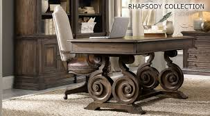 Office Freeds Furniture Dallas Arlington Plano - Dallas furniture