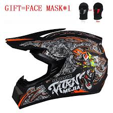 mens dirt bike boots compare prices on dirt bike gear online shopping buy low price