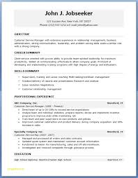 resume templates 2017 word download awesome resume template download 2017 best free templatebest