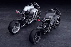 upcoming honda cbr going huge what it takes to design a concept bike bike exif
