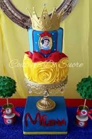 disney cake fondant cake ideas pinterest cake snow white