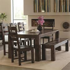 griffith dining collection