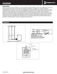 ruud hvac wiring diagram wiring diagram