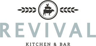 revival kitchen u0026 bar u2014 pine u0026 bars co i digital marketing and