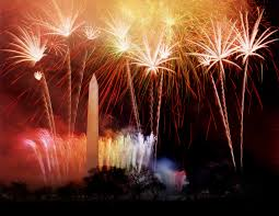 fourth of july fireworks pollution study shows holiday air