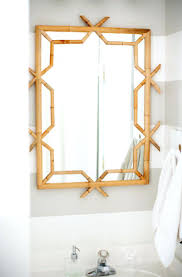 small bathroom mirror decorating ideas mirrors u2013 vinofestdc com