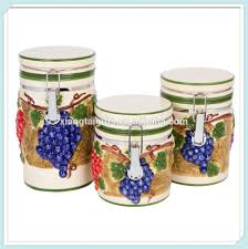 ceramic grapes ceramic grapes suppliers and manufacturers at