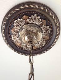 ceiling medallions dutchglow org