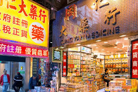 in hong kong folk remedies are sickening patients the new york