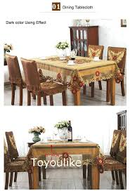 dining table cover clear dining table protection cover dining table cover pad dining room