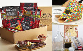 gourmet gift baskets promo code gift baskets coupon marineland niagara falls coupons 2018