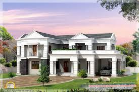 home design for mac 100 home design 3d mac anuman home design 3d my home
