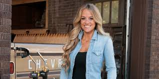 renovation addict remodelaholic channel your inner rehab addict with 6 great