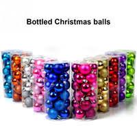 wholesale christmas ball ornament buy cheap christmas ball