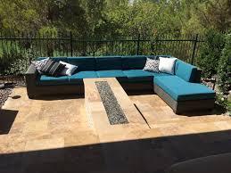 backyard resort las vegas pool design pool contractor pool