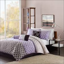 Comforter Size Bedroom Design Ideas Magnificent Grey Down Alternative Comforter