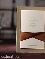 Wedding Invitation Sets Cheap Wedding Invitations Sets Lightinthebox Com