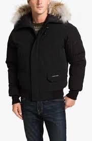 canada goose chateau parka mens p 13 s canada goose coats s canada goose jackets nordstrom