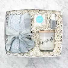 bridesmaid boxes bridesmaid proposals