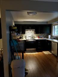 Custom Kitchen Cabinet Doors Online Kitchen Front Door Glass Inserts Lowes Lowes Custom Cabinets