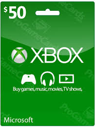 xbox gift cards buy gift cards gaming gears and steam cd in nepal xbox gift