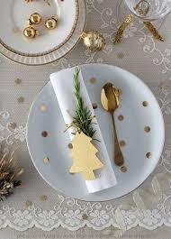 Best 25 Christmas Table Setti by Https I Pinimg Com 736x 22 D4 34 22d434f81e57c41