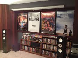home theater shelving budget home theater album on imgur