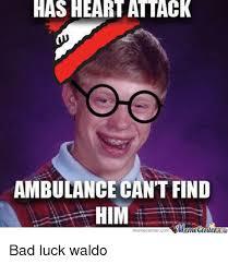 Thug Life Meme - 25 best memes about thug life memes thug life memes