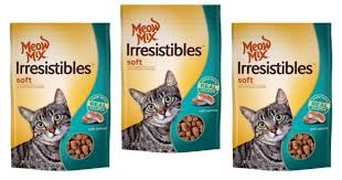 2017 black friday target diaper deal southernsavers meow mix cat treats starting at 94 southern savers
