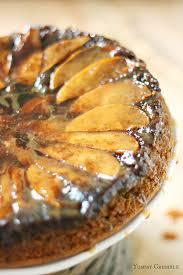 caramel date upside down cake recipe u2014 dishmaps