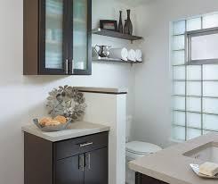 oak kitchen cabinets aristokraft cabinetry