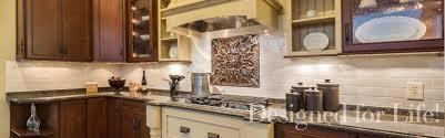 Cambria Kitchen Countertops - cambria countertops at swartz kitchens u0026 bathrooms pa