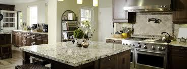 Kitchen Cabinets Myrtle Beach Kitchen Remodels Myrtle Beach Coastline Designs Coastline