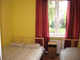apartment warsaw apt old town poland booking com