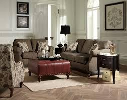 San Antonio Home Decor Stores Decorating Louis Shanks Furniture Louis Shanks Sale Louis