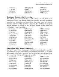 Keywords For Executive Assistant Resume Fresh Inspiration Key Words For Resume 11 Resume Keywords List