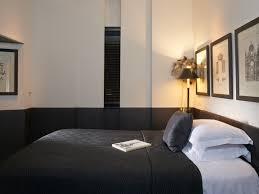 Single Hotel Bedroom Design Rooms U0026 Suites At Blakes Hotel In London Uk Design Hotels