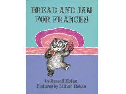 Best Children S Stores Los Angeles 9 Best Children U0027s Books About Food Fn Dish Behind The Scenes