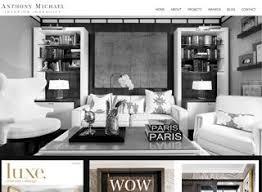 131 best contractor website designs images on pinterest website