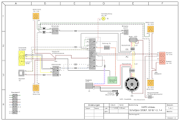 wiring a gfs humbucker for gfs diagram gooddy org