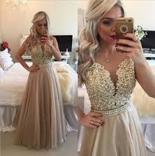vintage bridesmaids dresses dress images