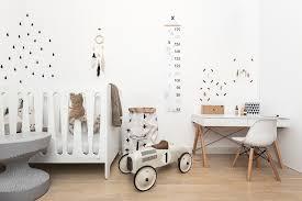 chambre enfant scandinave 11 magnifiques chambres d enfants au design scandinave bricobistro