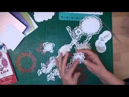 Card Making Magic - spellbinders accents and motifs card making magic com