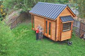 tiny house square footage how i did it shrunk my life to 128 square feet